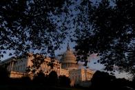 Congress off rails? Lawmakers barrel toward fall fights…