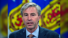 Health care expected to be focus of upcoming fall session of Nova Scotia legislature