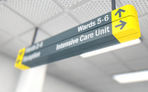 Saskatchewan Health Authority tightens visitation restrictions in ICUs
