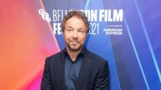 Stephen Graham says one-take restaurant film offers 'peek behind the curtain'