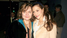 Brittany Murphy's Mom: Everything to Know About Sharon Ahead Of Explosive Documentary