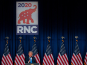 Some GOP officials are urging Republican voters to back Democrats in 2022 to save the party from 'pro-Trump extremists'