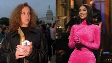 Nicole Brown Simpson's Sister Slams Kim Kardashian's 'Inappropriate' O.J. Simpson Jokes On 'SNL'