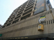 Just in: ANC forced to EVACUATE Luthuli House after security breach