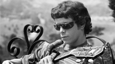 Director Todd Haynes 'would have given anything' to have Lou Reed be part of Velvet Underground film