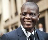Lamola bemoans LGBTQI hate crimes, urges communities to 'reflect'