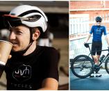 Tour Durban: Rising star Josh Rheeders hungry for hometown honours
