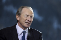 Morgan Stanley beats estimates on record investment banking and asset management results