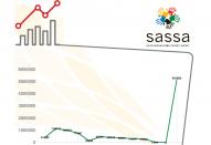 SASSA SRD Grant: Payment delays under spotlight
