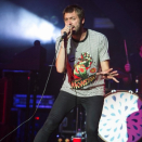 Tom Meighan reveals first song since leaving Kasabian